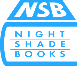 NSB_Logo_outlined_r1-blue-300x256