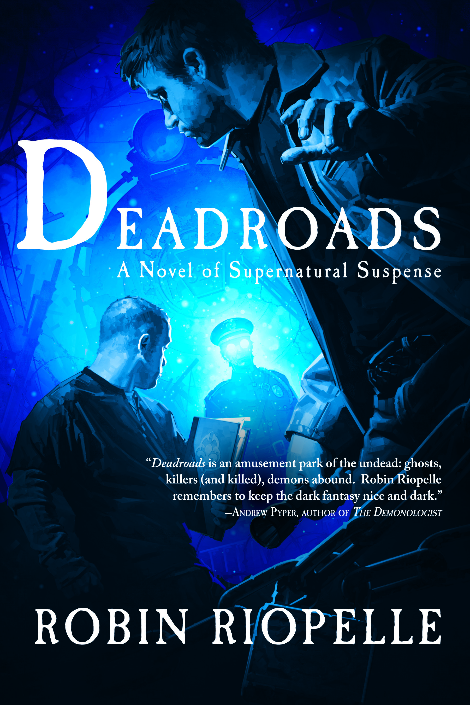 deadroads-riopelle-cover-final